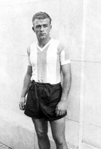 ألفريدو دي ستيفانو